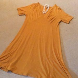 Dress by ASOS